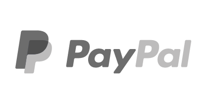 Doughnut PayPal Logo