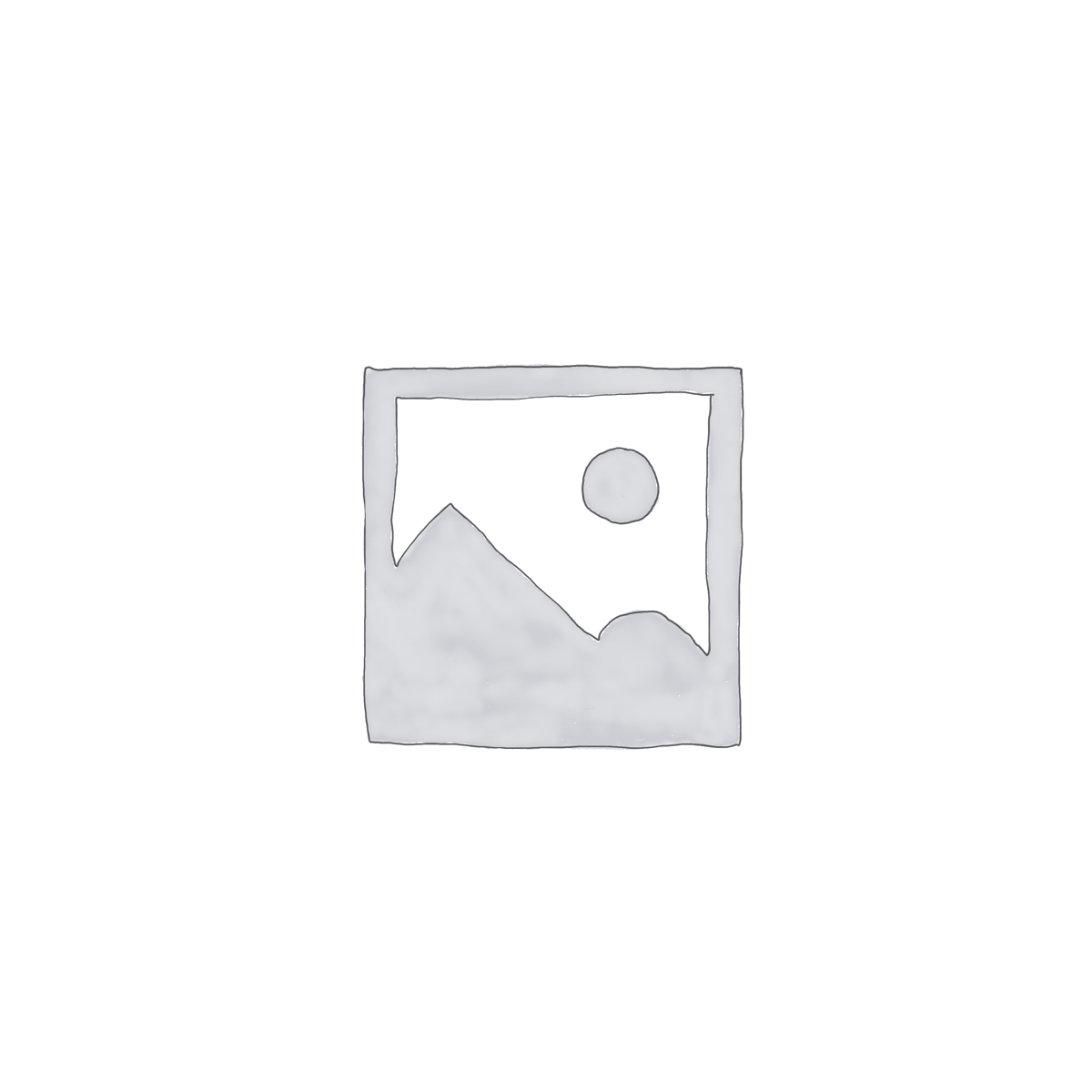 Doughnut Colorado Mid-tone Series Rucksack – grey x black